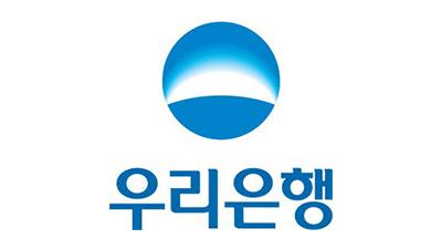 우리은행, 보이스피싱 악성앱 차단 서비스 실시