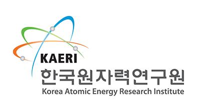 원자력연, '원자력시설 시민안전소통센터' 출범