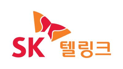 SK텔링크, 태평양 횡단 네트워크 업그레이드… 시에나 '어댑티브 IP 솔루션' 도입