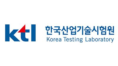 """KTL, 2020년 정규직 공채 실시…""""미래 인재 60명 모십니다"""""""