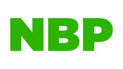 NBP-서울창조경제혁신센터, 클라우드 기반 스타트업 성장 맞손