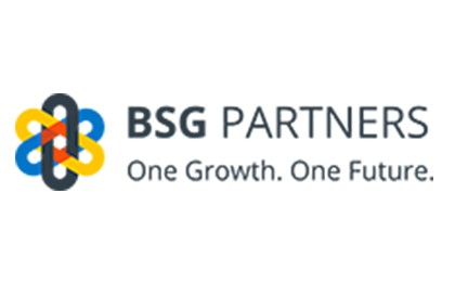 [올쇼TV] BSG파트너스 'SAP Concur를 활용한 기업의 손쉬운 경비관리 방법' 소개