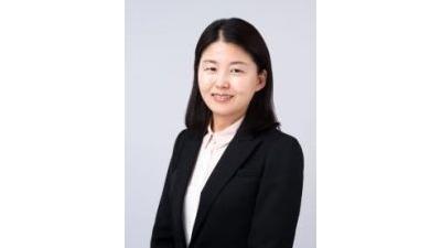 신은정 STEPI 연구위원, 유네스코 '오픈사이언스 자문위원회' 아태 대표 위촉