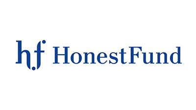 어니스트펀드, 금융 전문 준법감시인 선임