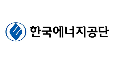 에너지공단, '에너지소비총량 평가 실무교육' 8월까지 개최