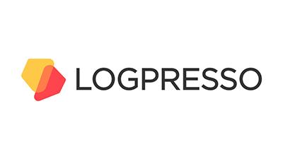 """로그프레소, '빅데이터 암호화 기술' 美 특허 취득… """"해외진출 기반 마련"""""""