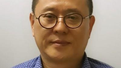 [김귀남의 기업가정신 바로보기]<6>기업의 역할