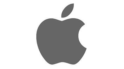 """애플, 차기 아이폰 전모델에 'OLED' 탑재…""""삼성디스플레이, 상당 물량 공급 유력"""""""