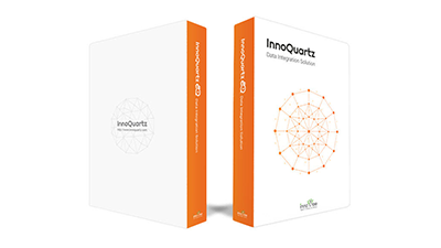 이노트리, 기획재정부에 데이터 통합 솔루션 '이노쿼츠' 공급