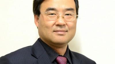 최삼룡 대구경북경제자유구역청 제5대 청장에 취임