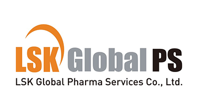 LSK글로벌PS, 국제백신연구소 코로나19 백신 임상 CRO 선정