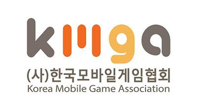 한국모바일게임협회, 게임인재원에 장학금 전달