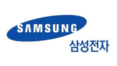 삼성전자, '삼성 희망디딤돌' 2기 사업 시작···보호종료 청소년 돕는다