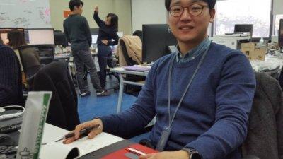 """웨이브온, 인체전도기술(BCT) 제품군 미용기기로 다각화… """"사용자별 맞춤형 신호 생성"""""""