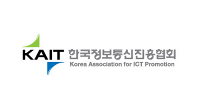 한국정보통신진흥협회 '2020 빅콘테스트' 개최...데이터 분석 경진대회
