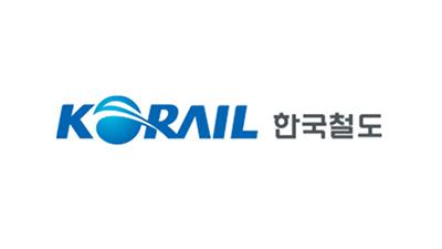 한국철도, KTX 여름휴가 특별할인 인기