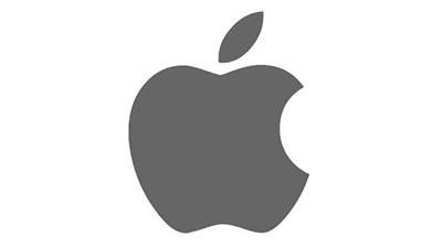 {htmlspecialchars([국제]애플, 2030년 100% 탄소 중립화 선언)}