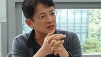 """박정민 SK플래닛 본부장 """"OK캐쉬백 포인트에 이자 혜택 제공"""""""