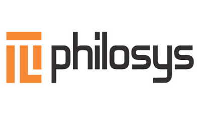 필로시스헬스케어, 필로시스 군산 2공장 ISO13485 인증 획득