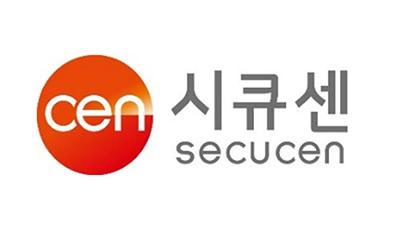 시큐센, 기술평가 통과…코스닥 상장 가속화