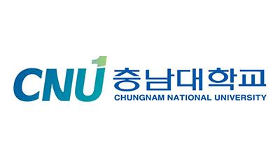 충남대학교기술지주, 지방 스타트업 스케일업 위해 30억원 규모 펀드 조성