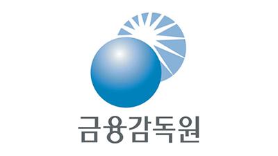 """금감원 """"내달부터 사모펀드 전수조사·운용사 검사 투트랙 진행"""""""
