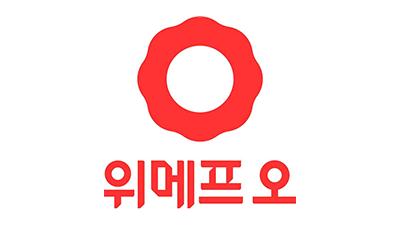 위메프, 소상공인 O2O 시장 진출 돕는다...위메프오 입점 지원