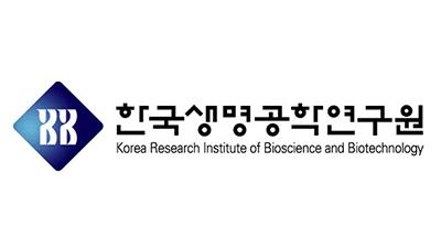 생명연, 코로나19 항체진단기기 개발을 위한 항원공급 지원