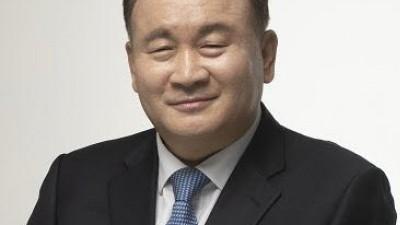이상민 의원, 한국바이러스기초연구원 설립 근거법 대표발의