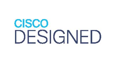 시스코 '0% 파이낸싱 프로그램' 제공...국내 중소기업 지원