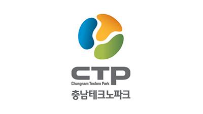 충남테크노파크, 충남지역 혁신성장 바우처 지원사업 참여기업 모집