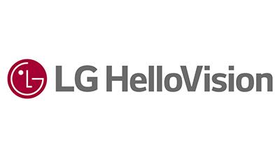 LG헬로비전, 2분기 순이익 58억원…전년보다 37.4% 증가