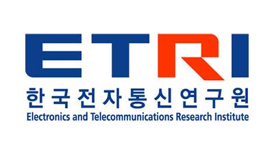 ETRI 국가지능화 비전 구현 핵심, 인공지능연구소