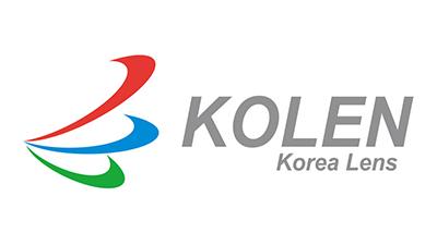 코렌, 180억 들여 베트남 공장 증설…필리핀에서 베트남으로 생산기지 재편