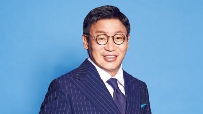 """이재승 삼성 부사장 """"소비자가 미처 깨닫지 못한 필요까지 제품으로 구현"""""""