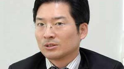 틸론, 데스크톱 서비스 신제품 'Dcanvas' 공개…DaaS 2.0 시대 선언