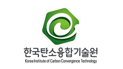 탄소융합기술원, 창업 지원효과 '톡톡'… 매출·고용창출·투자유치↑