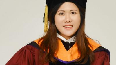 캐리 GIST 연구원, APN 주관 젊은 과학자 연구사업비 지원 대상 선정