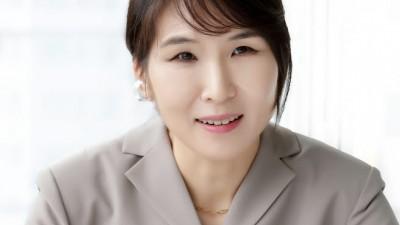"""김채희 KT본부장 """"AI기반 디지털전환 주도 기업 되겠다"""""""