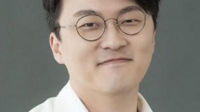 [기고]재난 일상화와 유료방송 역할