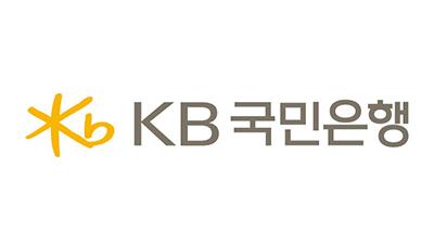 KB국민은행, 마이삭 피해 고객 대상 금융지원