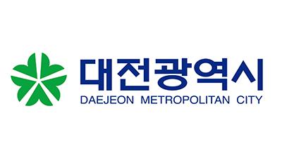 대전시, 민간데이터 전국 최초 개방