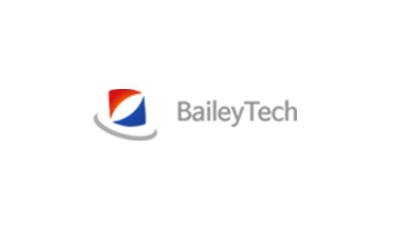 베일리테크, KISA '인공지능 악성의심 도메인 탐지대응 시스템 구축' 사업 수주