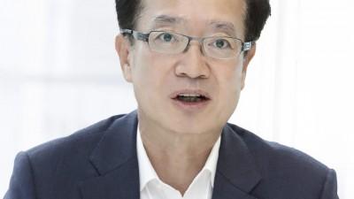 """전홍범 KT 부사장 """"AI원팀으로 얻은 기술력, 산업 생태계로 확장"""""""