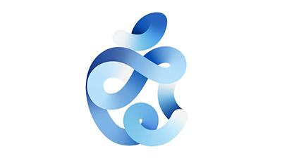 [국제]애플, 15일 애플워치 발표할 듯…5G 아이폰은 내달 공개 예상