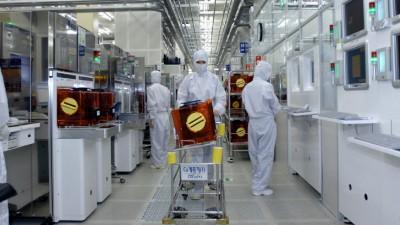 삼성·SK하이닉스, 美 상무부에 화웨이 반도체 수출 허가 신청