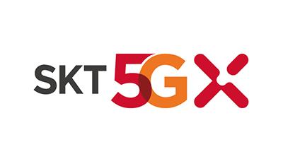 SK텔레콤 '5G 네트워크 가상화' 선도...삼성전자·HPE·인텔과 협력