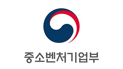 2차 '스타트업파크' 단독형 대전·복합형 충남 선정