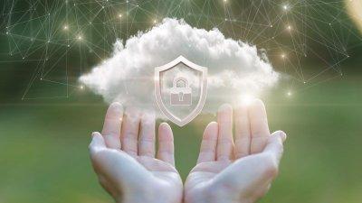 """""""클라우드 환경에서 데이터를 안전하게 보호하는 방법"""" 온라인 세미나 개최"""