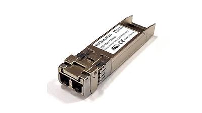 오이솔루션, 5G용 광트랜시버 전송거리 2배 확장